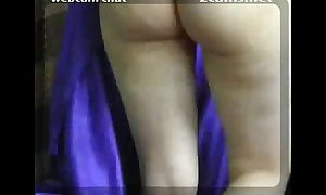 that babe carry on out of reach of cam270127