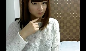 webcam japanese 346