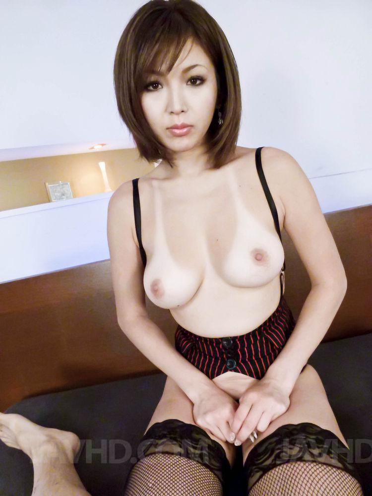 Nude Model Suck Penis