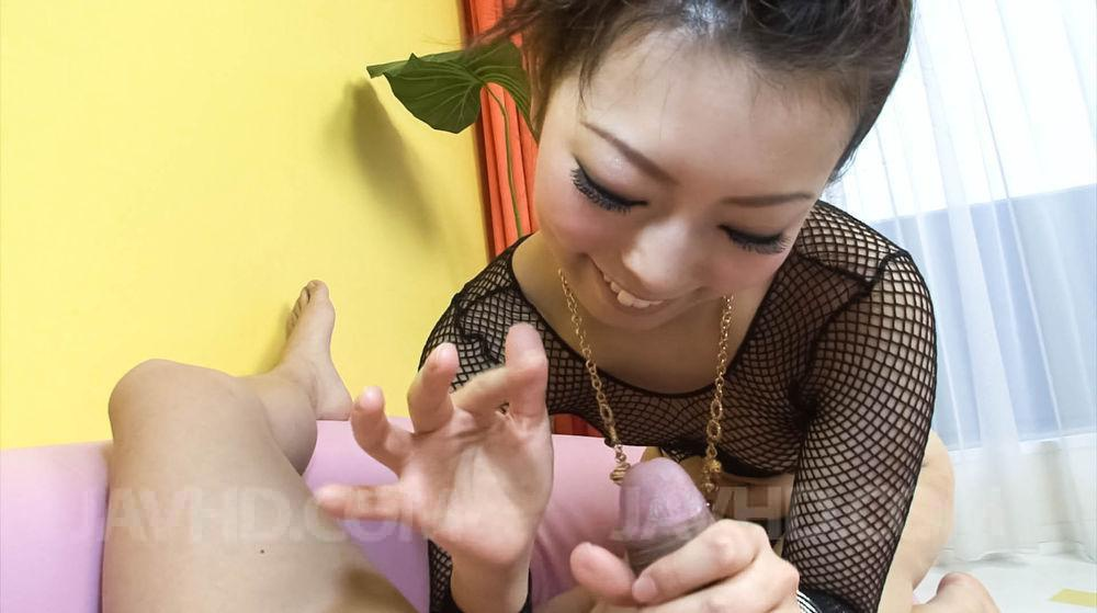 Apologise, but asami fujimoto llovely asian doll are absolutely